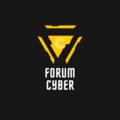 ForumCyber.webp