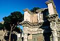 Forum of Nerva (4226258158).jpg