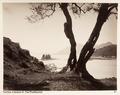 Fotografi från Korfu, Grekland, 1896 - Hallwylska museet - 104579.tif