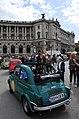 Fotothek-df ge 0000025-Oldtimer in Wien vier.jpg