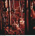 Fotothek df n-30 0000021 Facharbeiter für Glastechnik.jpg