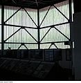 Fotothek df n-30 0000469 Bauglas Messehalle Suhl.jpg