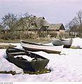 Fotothek df ps 0001109 Landschaften ^ Küstenlandschaften - Boddenlandschaften ^.jpg