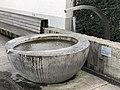 Fountain Pfarrei Guthirt.jpg