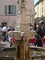 Fountain of Basse-sur-Issole.JPG