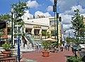 Fountain streetscape silver spring.jpg