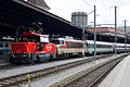 Four Railways.jpg