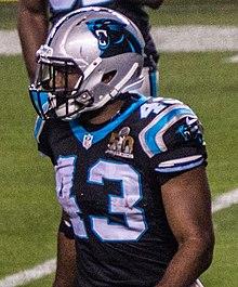 Cheap NFL Jerseys NFL - Fozzy Whittaker - Wikipedia, the free encyclopedia