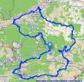 Fränkischer Dünenweg (Karte).png