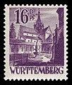 Fr. Zone Württemberg 1948 20 Kloster Bebenhausen.jpg