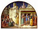 Fra Angelico 091.jpg
