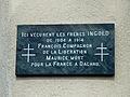 Fraize-Plaque des frères Ingold.jpg