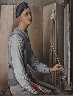 Swiss artist