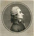 François Emmanuel Toulongeon.jpg