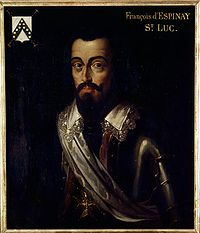 François Ier d'Espinay.jpg