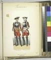 France, 1772-1776 (NYPL b14896507-1236678).tiff