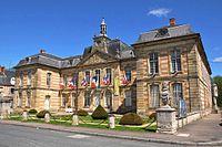 France, Marne, Sainte-Menehould (1).JPG