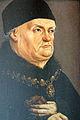 France-001423 - King René (15373279405).jpg