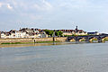 France-001472 - City of Blois (15259285417).jpg