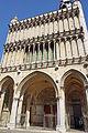 France-003096 - Notre-Dame of Dijon (16007595527).jpg