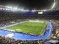 France-Islande Stade de France 04.jpg