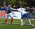 France - England U19, 20150331 68.JPG