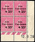 France 1929 50c+25c M254 coin date.jpg