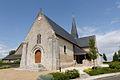 France Centre Françay église Notre-Dame 20140811.jpg