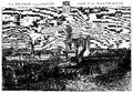 France illustrée I p531.png