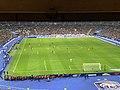 France x Moldavie - Stade France 2019-11-14 St Denis Seine St Denis 1.jpg