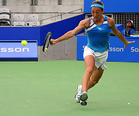 Francesca schiavone medibank international 2006.jpg
