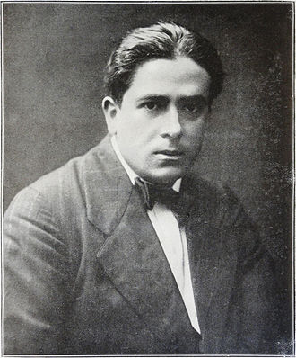 The Cubist Painters, Aesthetic Meditations - Francis Picabia