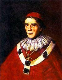 Francisco Orueta y Castrillon.jpg