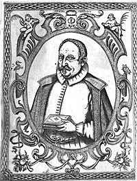 Francisco Rodrigues Lobo.jpg