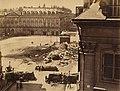 Franck, Colonne Vendôme, 1871.jpg