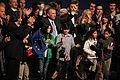 Francois Bayrou-IMG 4528.JPG