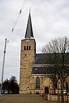 franeker - martinikerk-004