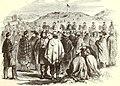 Frank Leslie's scenes and portraits of the Civil War (1894) (14760727064).jpg