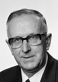 Frank McManus (Australian politician)