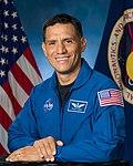Frank Rubio official portrait.jpg
