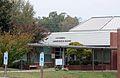 Franklinton Elementary School.jpg