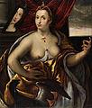Frans Floris Allegorie des Gesichtes.jpg