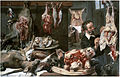 Frans Snyders - The Butcher.jpg