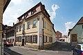 Frauenstraße 31 Bamberg 20190830 001.jpg