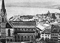Fraumünster Kratzquartier 1874.jpg