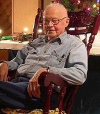Fred Saberhagen 2.JPG