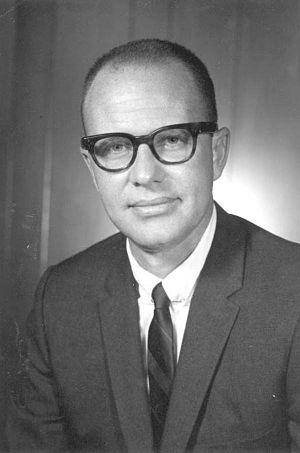 Frederick H. Schultz - Image: Frederick Schultz