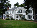 Freehold NJ Clark-Walker-Combs-Hartshorne-Oakley House.jpg