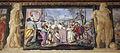 Fregio di Giasone e Medea 04 annibale o agostino carracci, sacrifcio di pelia, 1584 ca..JPG