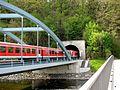 Freienohl Ruhrtalbahn fd (1).jpg